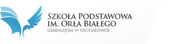 Szkoła Podstawowa im. Orła Białego, Gimnazjum w Michałówce