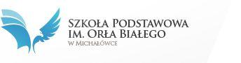Szkoła Podstawowa im. Orła Białego