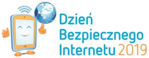 Tydzień Bezpiecznego Internetu