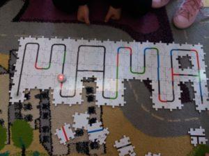 Uczymy Dzieci Programować.  Rodzina naszych Ozobotów powiększyła się.
